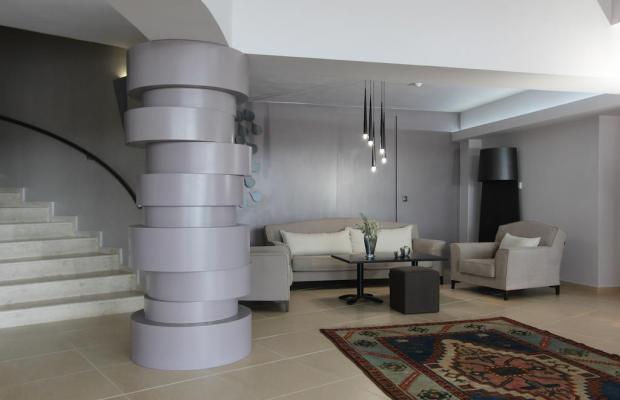 фотографии отеля Di Tania изображение №11