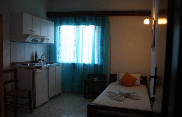фото отеля Violetta изображение №17