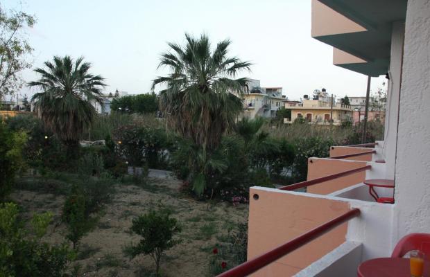 фотографии отеля Violetta изображение №11