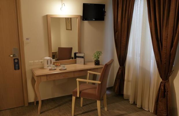 фото отеля Airotel Parthenon Hotel изображение №29