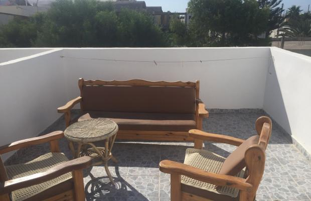 фото отеля Villa Gardenia (Lia) изображение №5