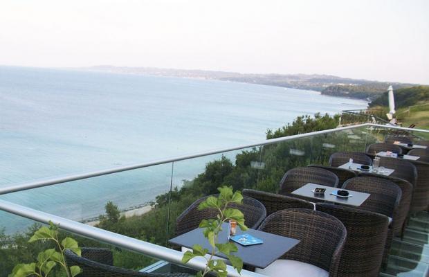 фотографии Aegean Blue Studios изображение №24