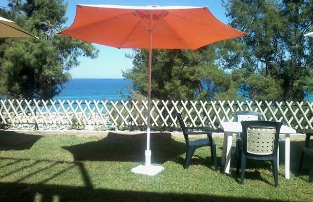 фото Villa Morfeas изображение №10
