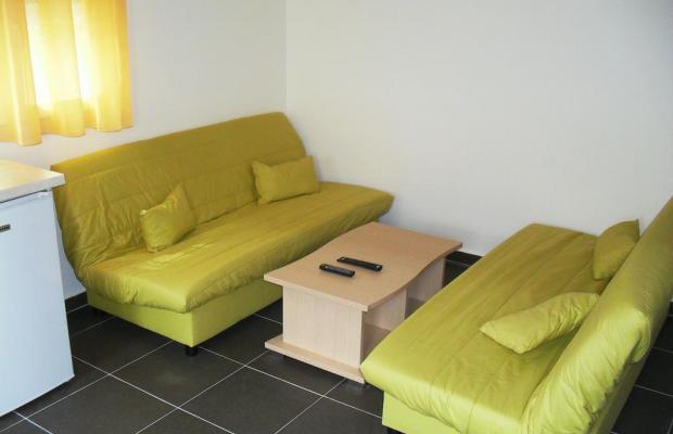 фотографии Pierion Musses Suites изображение №24