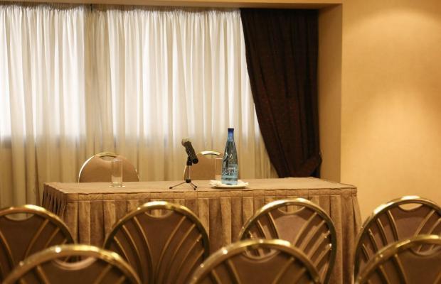 фото отеля Zafolia изображение №5