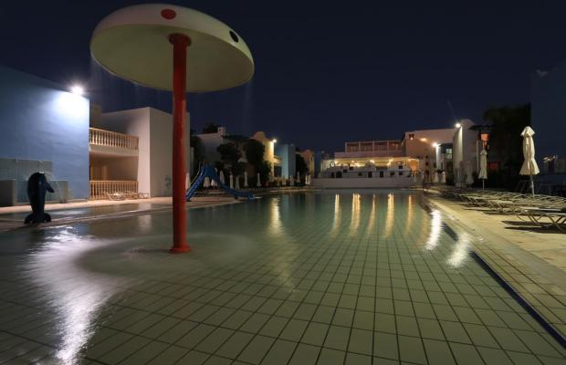 фото Eleni Holiday Village изображение №6