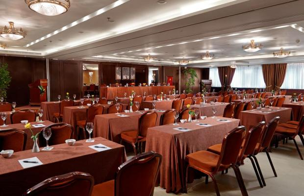 фотографии отеля Titania изображение №23