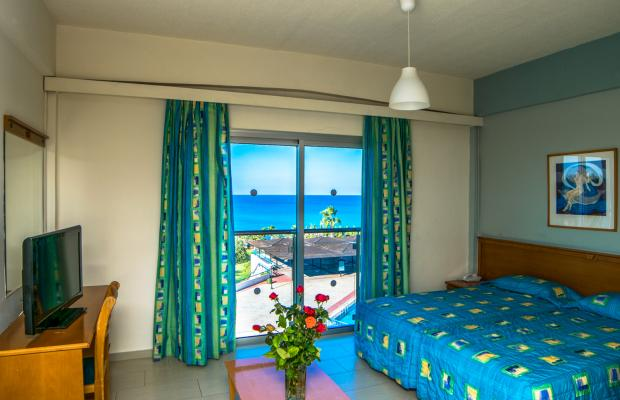 фото отеля Helios Bay Hotel изображение №33