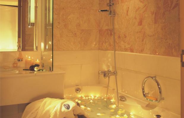 фото Holiday Suites изображение №14