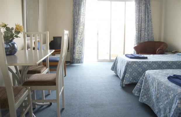 фото отеля Sunquest Gardens изображение №17