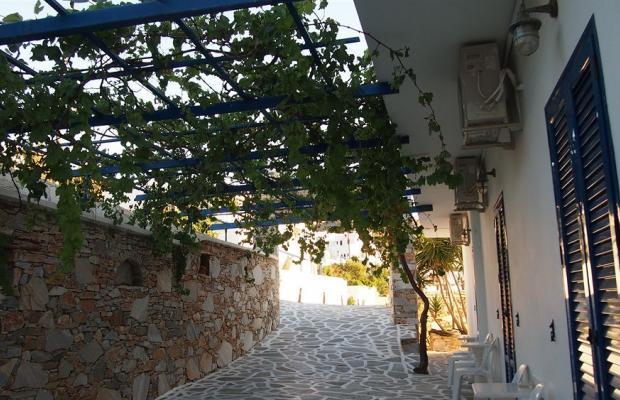 фотографии Homer's Inn изображение №28