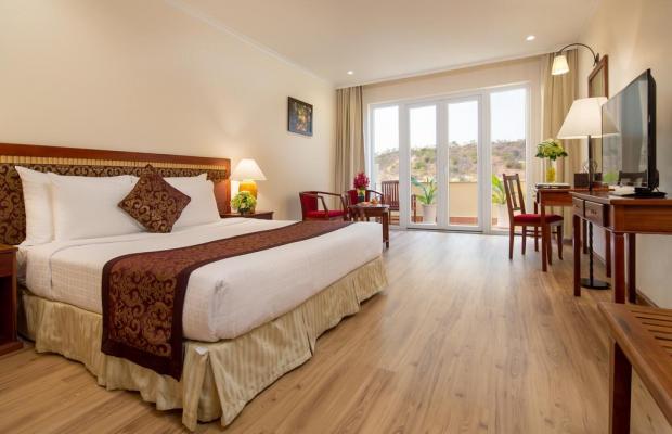 фото отеля Sunny Beach Resort изображение №21