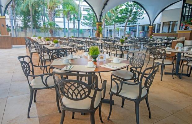 фото отеля Adams Beach изображение №77