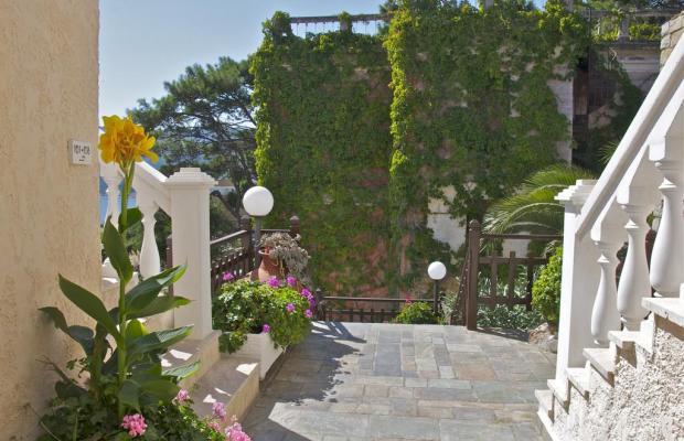 фото отеля Ino Village изображение №13