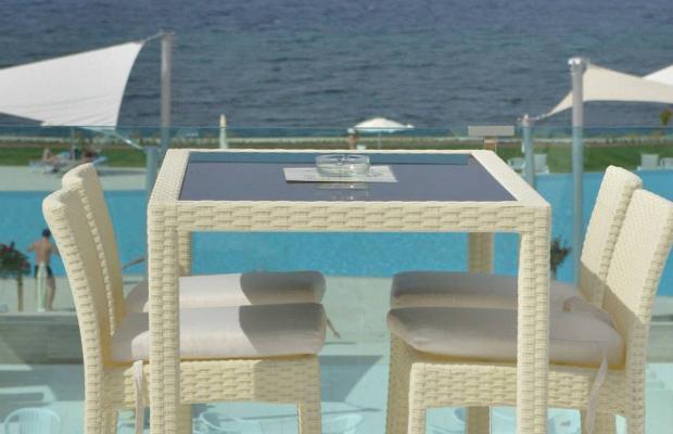 фотографии King Evelthon Beach Hotel & Resort изображение №112