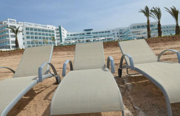 фотографии отеля King Evelthon Beach Hotel & Resort изображение №59