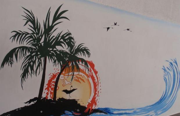 фото Palm Sea Holiday Beach изображение №2