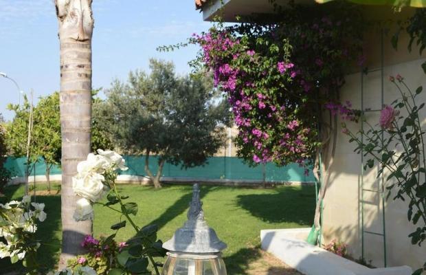 фото  Regina's Exclusive Villas изображение №22
