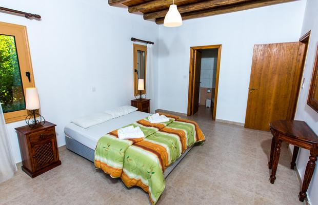 фото Villa Violaris изображение №18