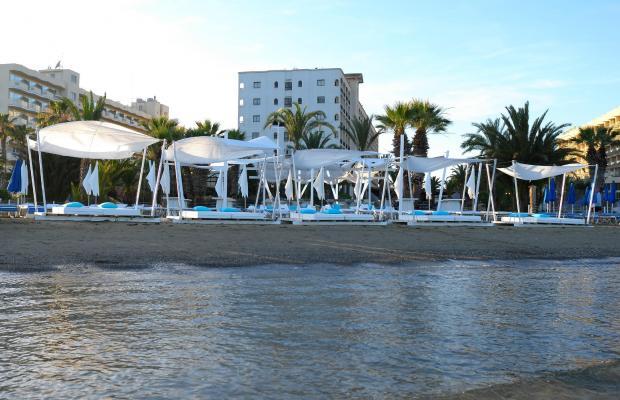 фото Sentido Sandy Beach изображение №2