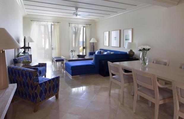 фотографии Thanos Hotels Anassa изображение №28