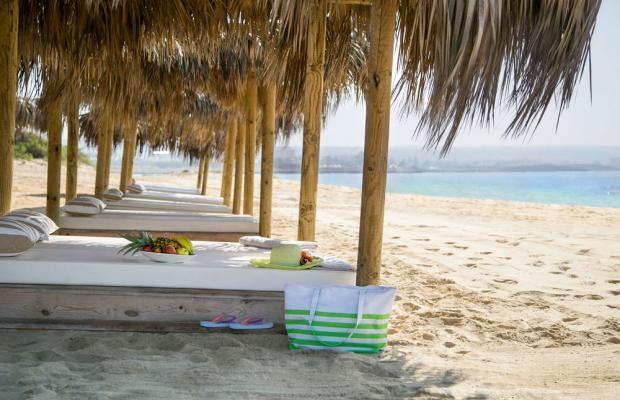 фото отеля Asterias Beach (ex. Maiorulla) изображение №29