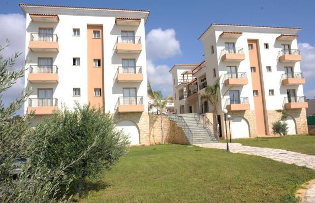 фотографии отеля Oracle Exclusive Resort изображение №15