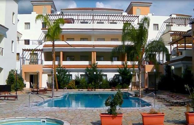фотографии Oracle Exclusive Resort изображение №4