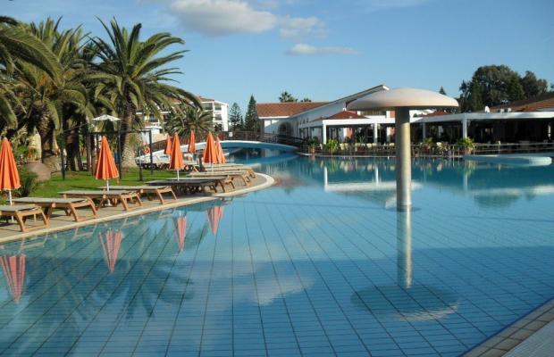 фото Atlantica Aeneas Resort & Spa изображение №22