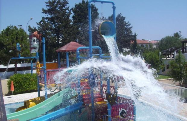 фото Atlantica Aeneas Resort & Spa изображение №6