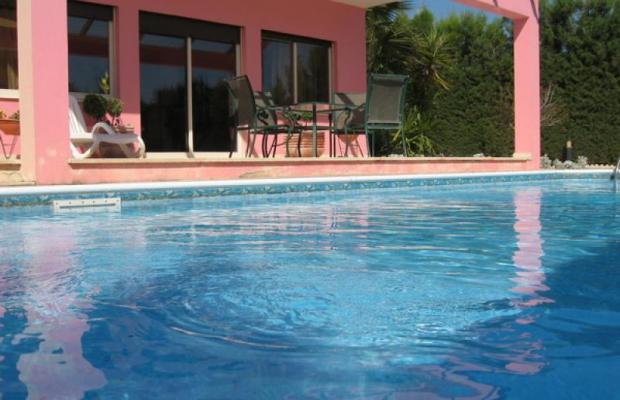 фото Villa Beatrichi изображение №6