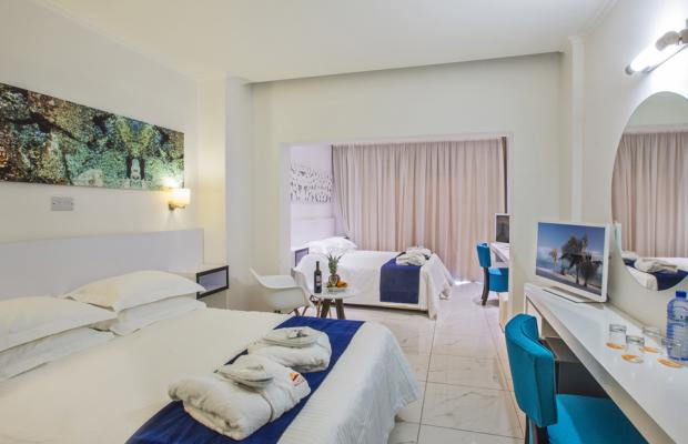 фотографии Atlantica Sancta Napa Hotel изображение №20
