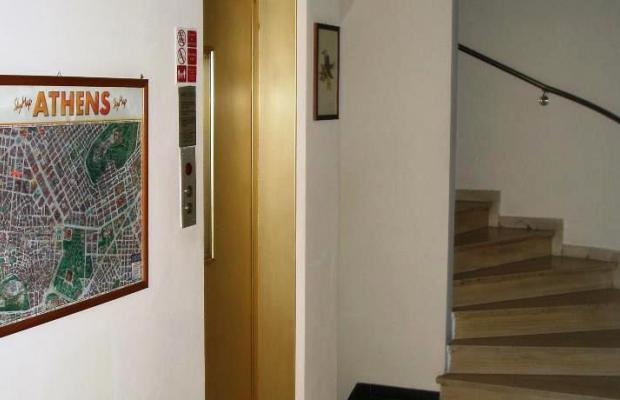 фото отеля Economy изображение №25