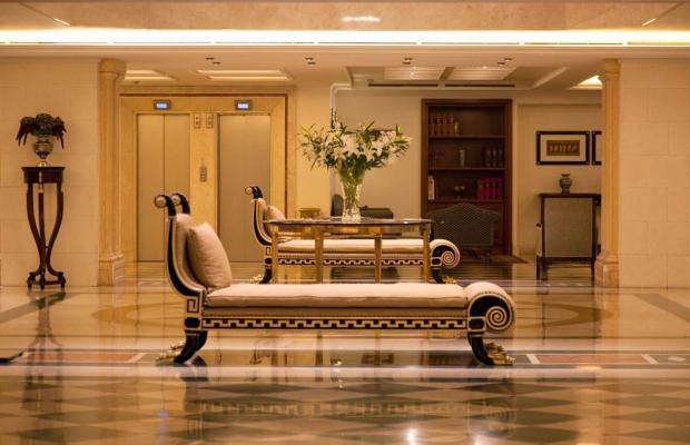 фотографии Electra Palace Athens изображение №4