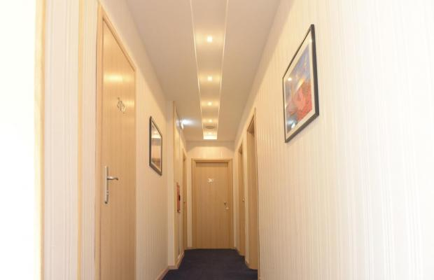 фотографии отеля Phidias изображение №7