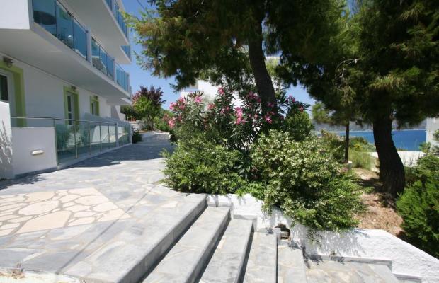 фото Princessa Riviera Resort изображение №6