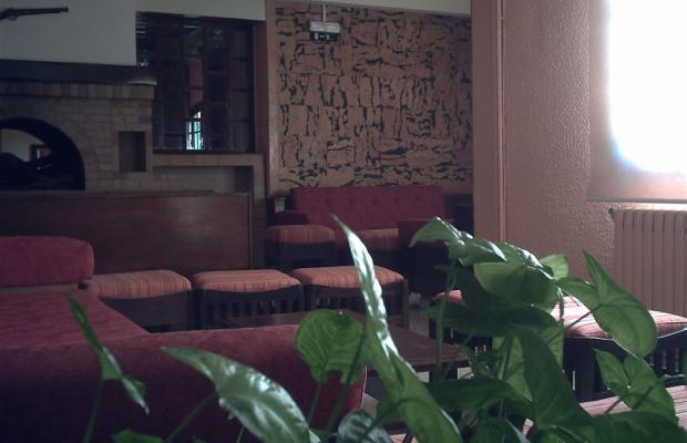 фотографии отеля Royal Rihana изображение №11
