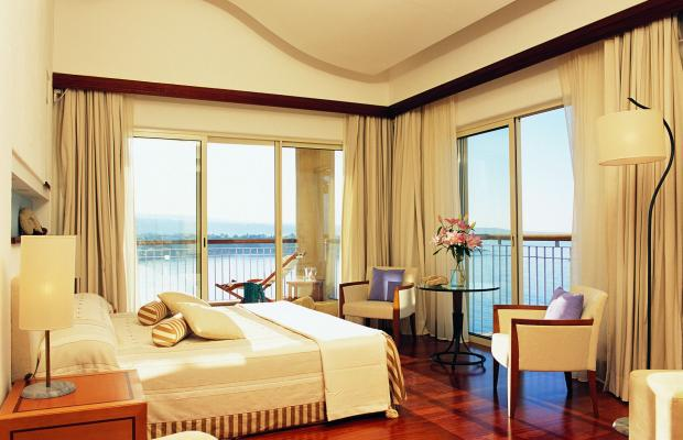фотографии отеля Sentido Thalassa Coral Bay (ex. Thalassa Boutique Hotel & Spa) изображение №11