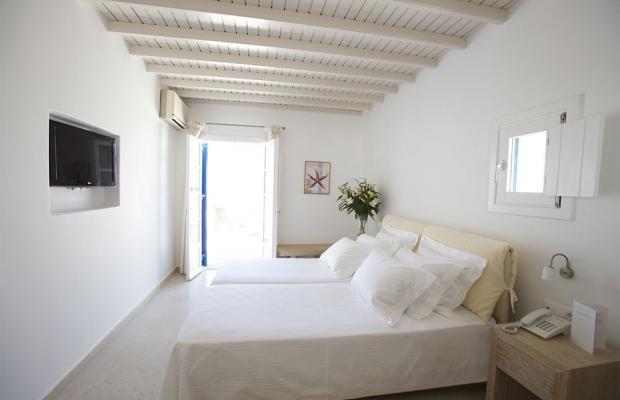 фотографии отеля Rochari изображение №23