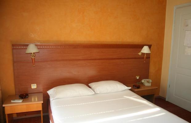 фото отеля Athens City изображение №5