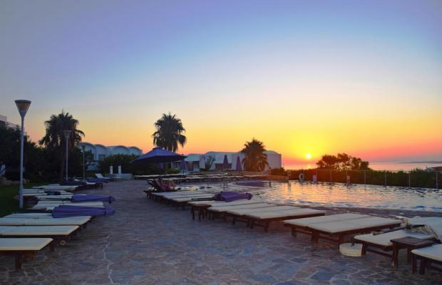 фото Theo Sunset Bay Holiday Village изображение №22