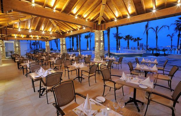 фото Alexander The Great Beach Hotel изображение №18