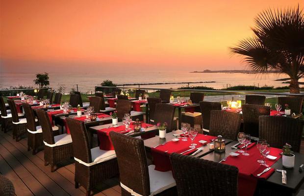 фото Alexander The Great Beach Hotel изображение №14