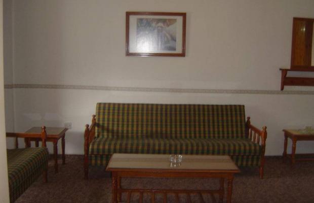 фото Layiotis Hotel Apartments изображение №22