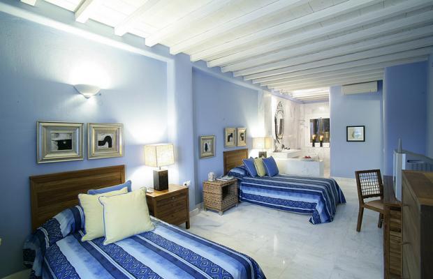 фото отеля Akon Mykonos  (ex. Spirit of Mykonos Villa) изображение №77