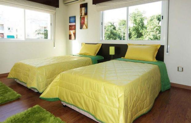 фотографии отеля Mairoza изображение №23