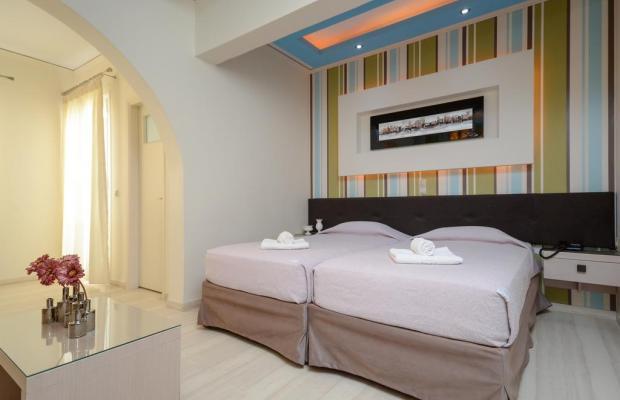 фото отеля Spiros изображение №13