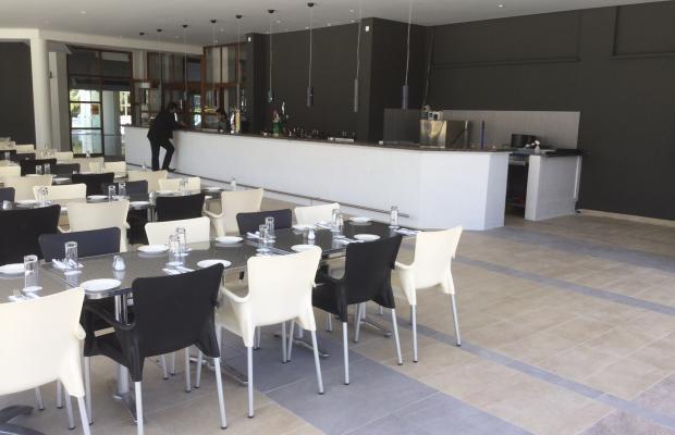 фотографии Smartline Paphos Hotel (ex. Mayfair Hotel) изображение №40