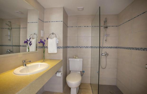 фотографии Smartline Paphos Hotel (ex. Mayfair Hotel) изображение №24