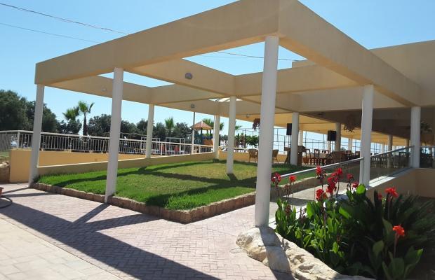 фото Panareti Coral Bay Resort изображение №30